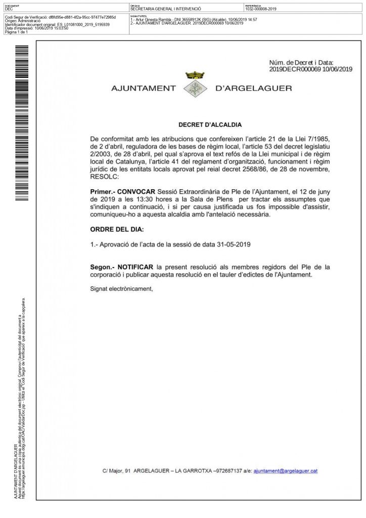CONVOCATÒRIA PLE 12-06-2019_pages-to-jpg-0001