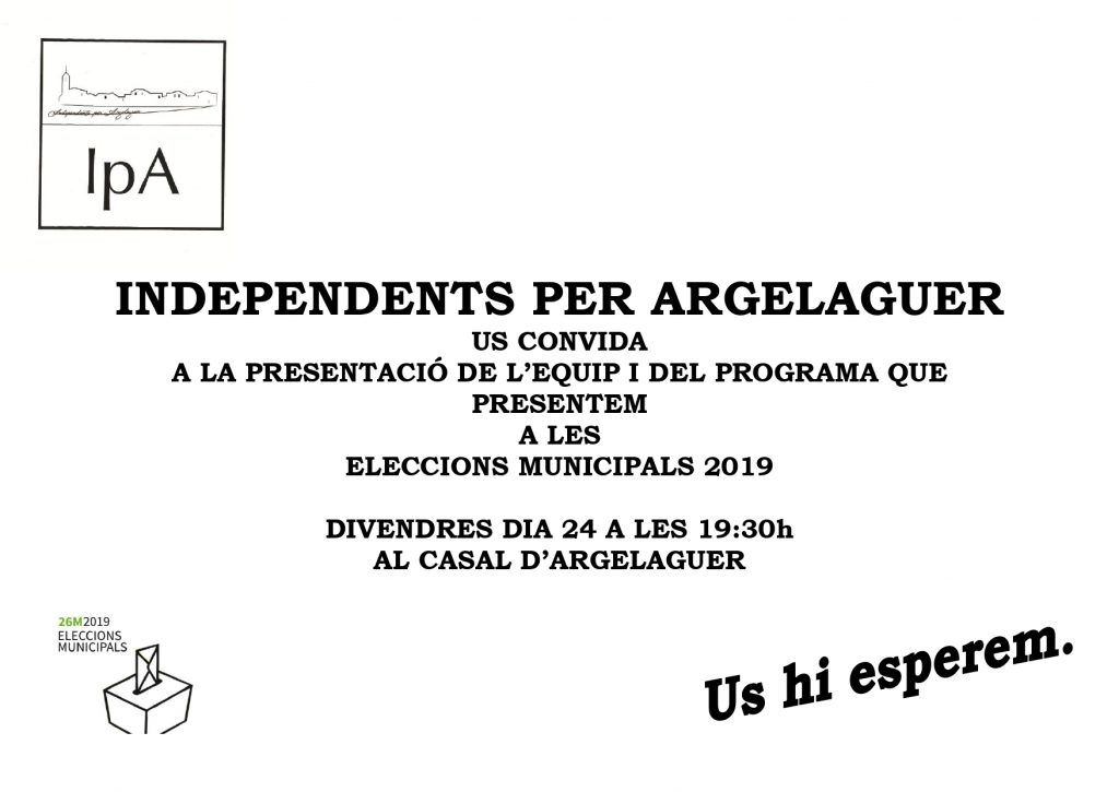 INDEPENDENTS PER ARGELAGUER cartell_pages-to-jpg-0001