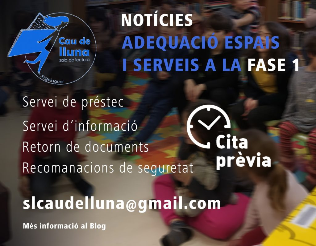 NOTICIES-FASE-1 copia