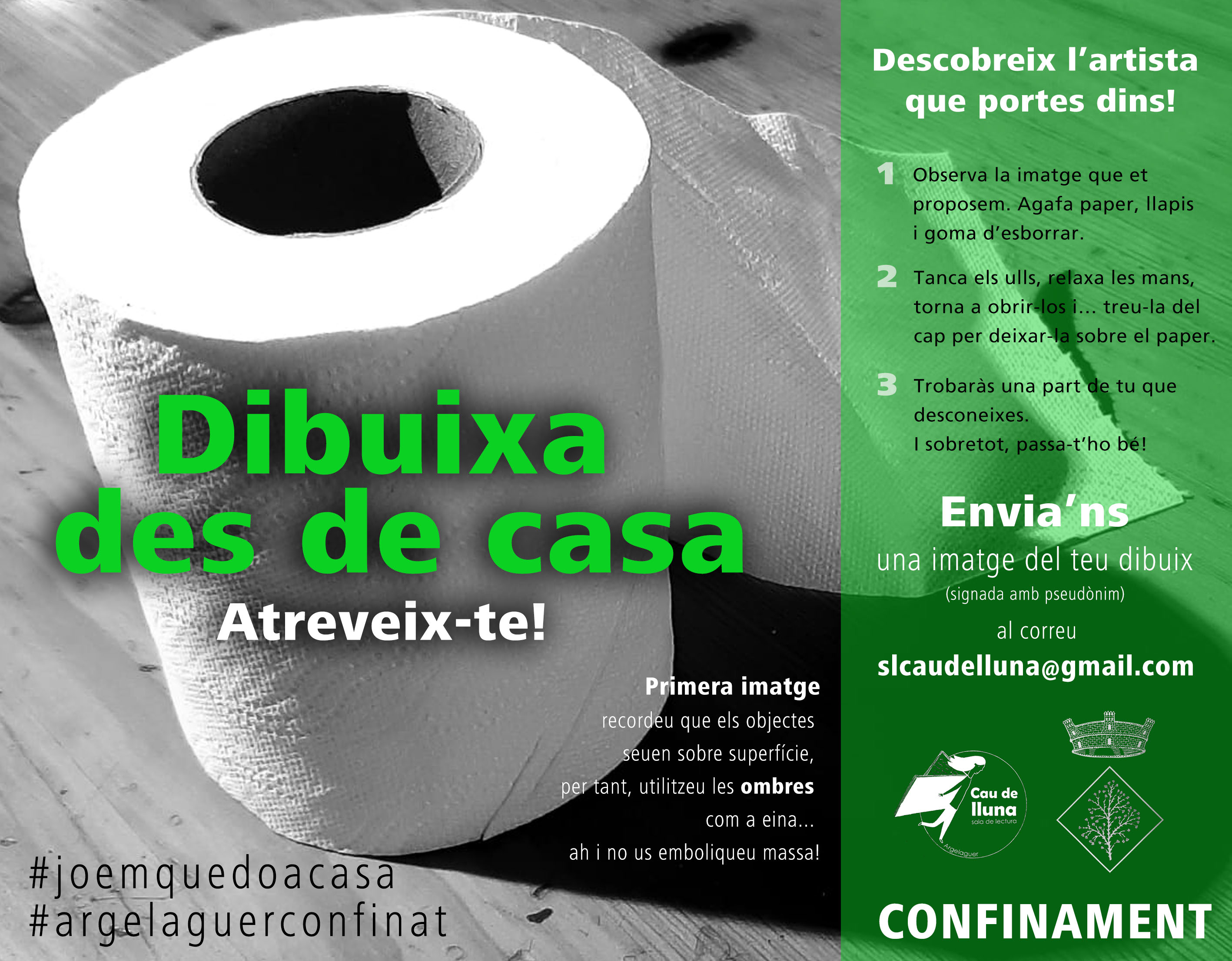 confinament-dibuix copia